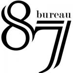 logo-Bureau-87
