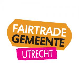 Logo-Fairtrade-Utrecht