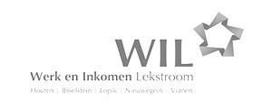 Logo WIL2