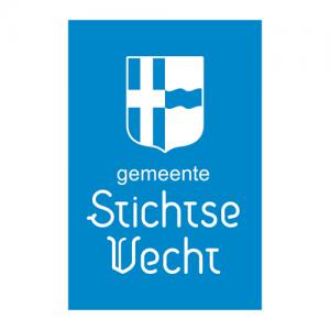 Logo-gemeente-stichtse-vecht