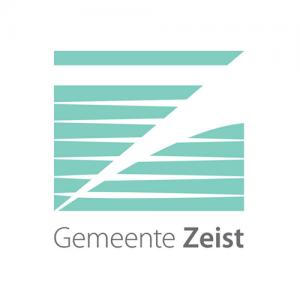 Logo-gemeente-zeist2
