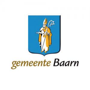 logo-gemeente-baarn